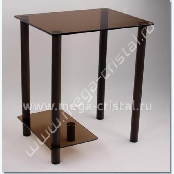 Компьютерный стол КС07
