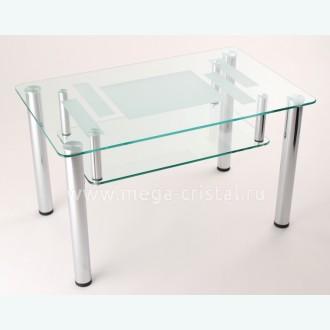 Кофейный столик Модерн 02