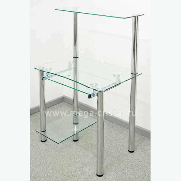 Компьютерный стол КС01