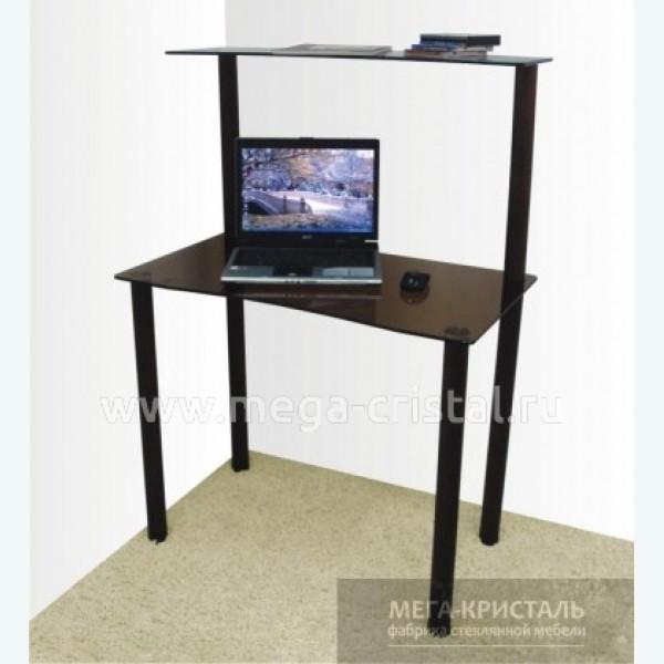 стол для ноутбука СН01