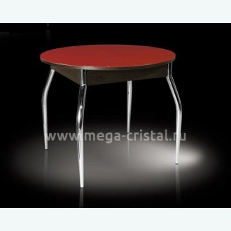 стол раздвижной Капелла круг