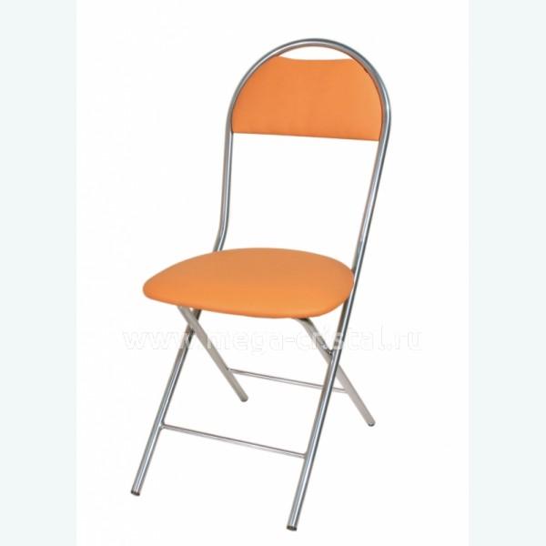 стул складной 093-01