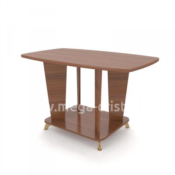 Стол обеденный Консул 5