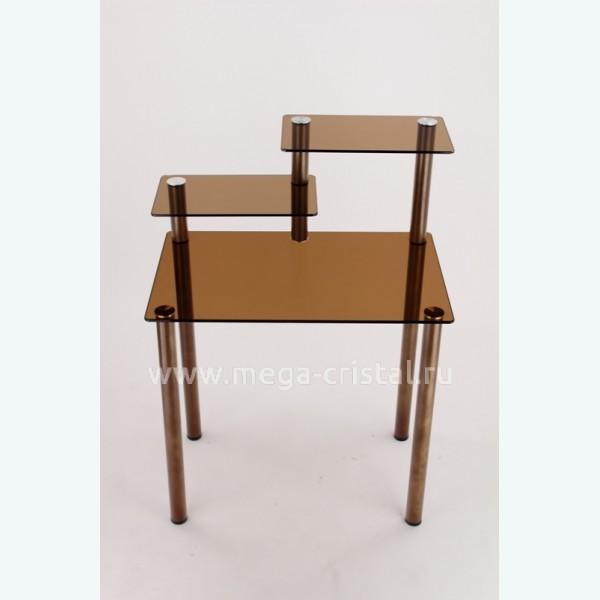 стол для ноутбука СН04