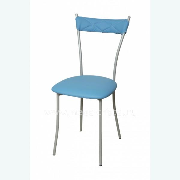 стул Хлоя софт 087С