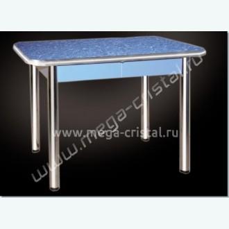 стол Ода раздвижной
