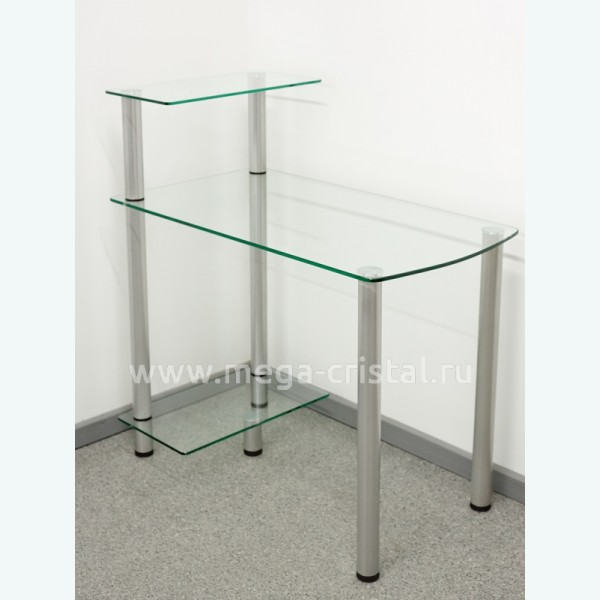 Компьютерный стол КС02
