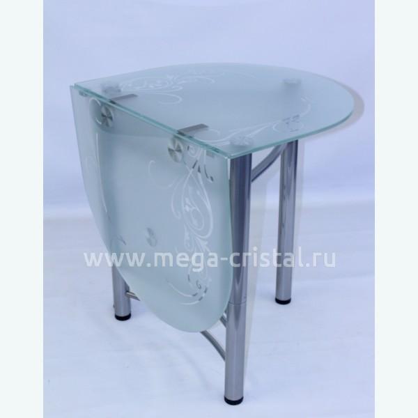 стол Опус О раскладной