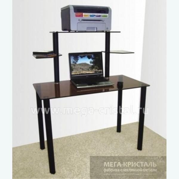 стол для ноутбука СН03