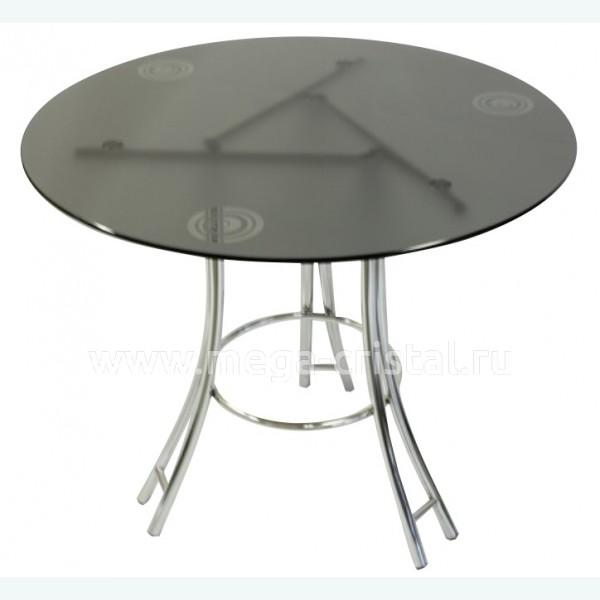стол обеденный Салют 18