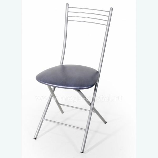 стул складной 084