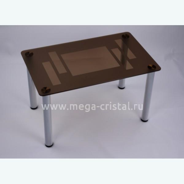 Кофейный столик Модерн 01