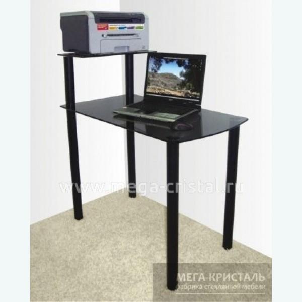 стол для ноутбука СН02