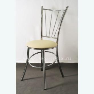 стул Квартет-ронд