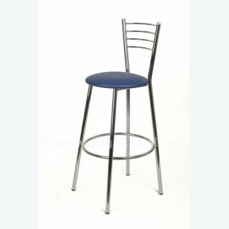 Барный стул Джокер 020-04