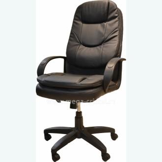 Компьютерное кресло Комфорт У-05-ПЧ