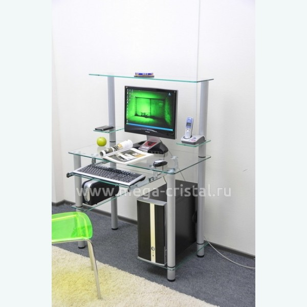 Компьютерный стол КС05