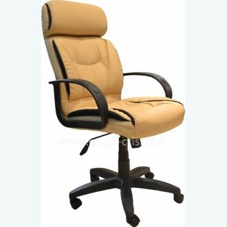 Компьютерное кресло Шериф У-02-ПЧ