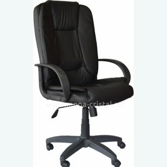 Компьютерное кресло Оптима У-03-ПЧ