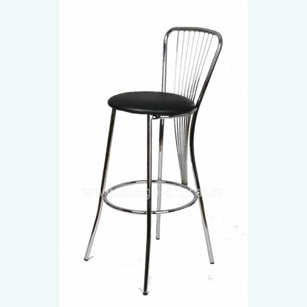 Барный стул Нерон 020-05