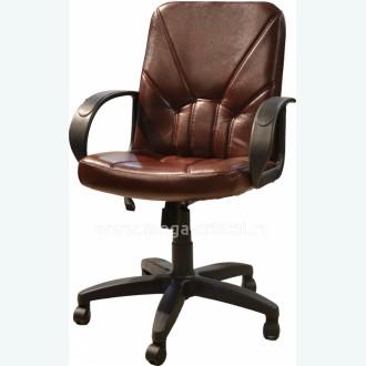 Компьютерное кресло Менеджер М