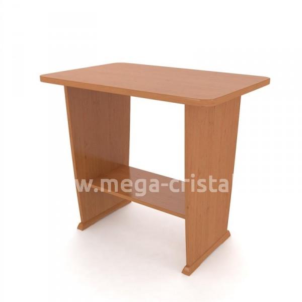 стол обеденный Консул мини
