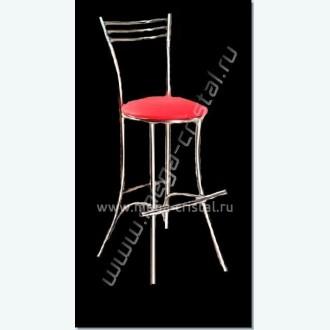 стул барный Увертюра