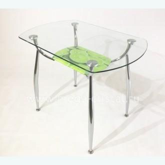 стол обеденный Вокал 32 ФПН