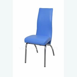 стул Леон 049