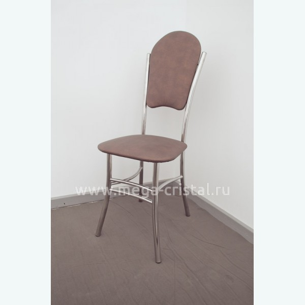 стул Фагот-ронд