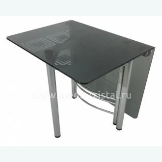 стол Опус К раскладной