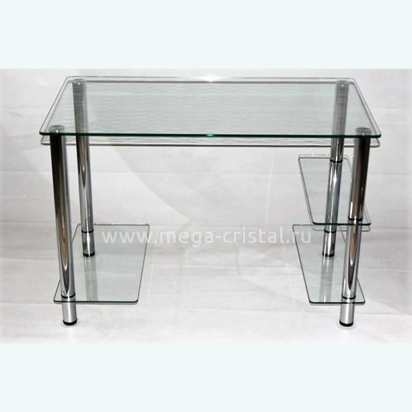 Компьютерный стол Премьер 2