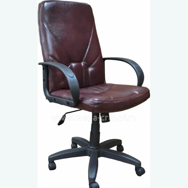 Компьютерное кресло Менеджер У-06-ПЧ