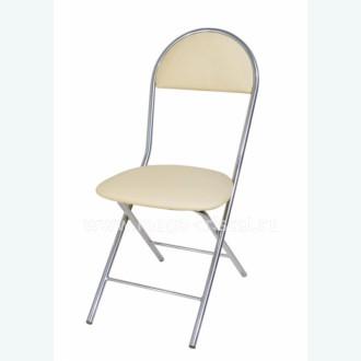 стул складной 093-02