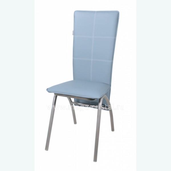 стул Верес 047