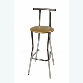 Барный стул Турин 020-03