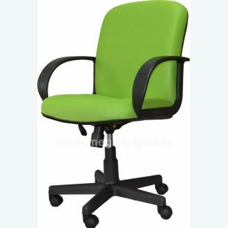 Компьютерное кресло Базис У-10-ПЧ