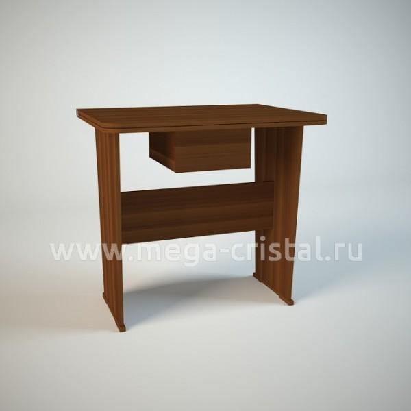 Стол обеденный раздвижной Консул