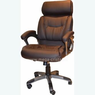 Компьютерное кресло Шериф У-02