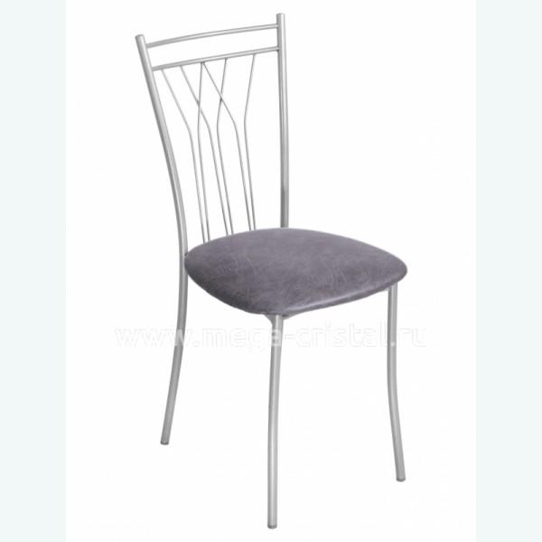 стул Премиум 097