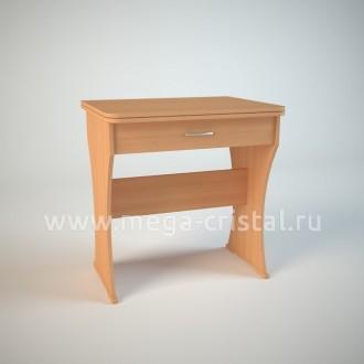 стол обеденный СО1 раздвижной