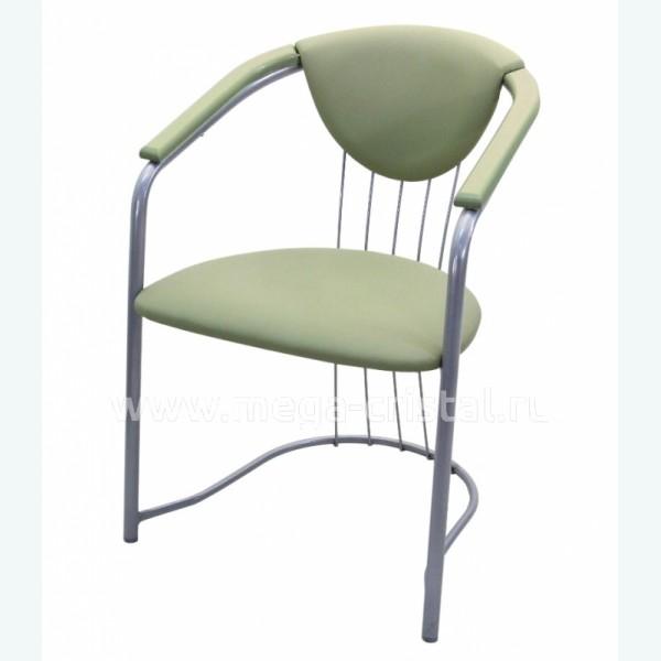 Кресло Сенатор 018К