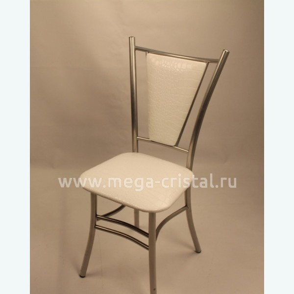 стул Квартет-М