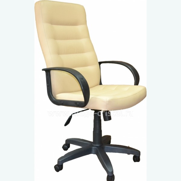 Компьютерное кресло Милан У-07-ПЧ