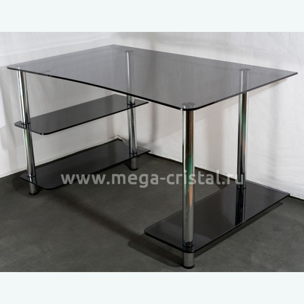 Компьютерный стол Премьер