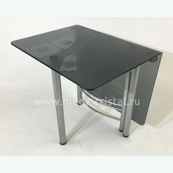 стол обеденный складной Опус К КВ91