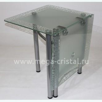 стол обеденный складной Опус К МКП