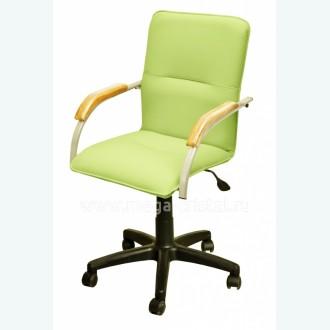 Компьютерное кресло Симба 034