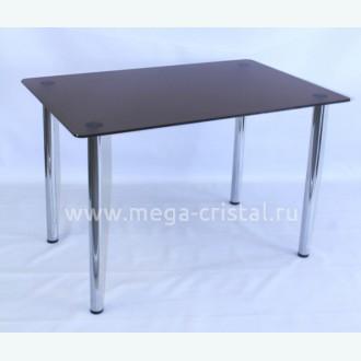 стол обеденный Эдель 10 БРМ